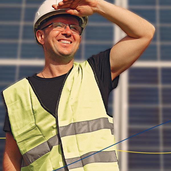 Garantias Grupo Ray Solar Brasil