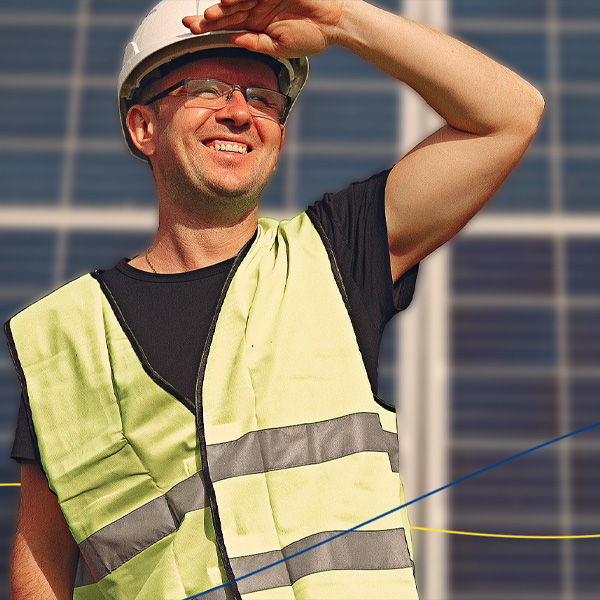 Garantias Ray Solar