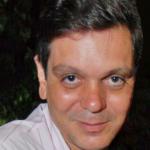 Renato Braud