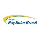 Departamento de Marketing da Ray Solar Brasil